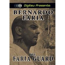 DIGITSU Bernardo Faria The Faria Guard...